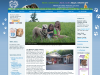warwick-valley-humane-society-animal-shelter-warwick-ny