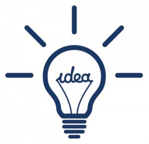 idea-lightbulb-500