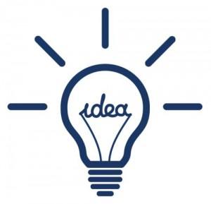idea-lightbulb-500